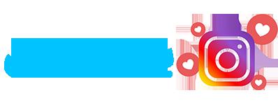 یوزرایرانی | مرجع خرید لایک و فالور اینستاگرام